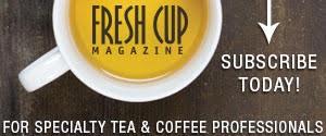 fresh-cup-magazine