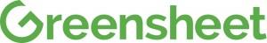 greensheet-logo-green
