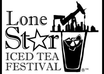 lone-star-iced-tea-festival