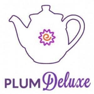 plum-deluxe-tea