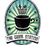the-drink-station