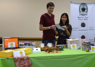 2016-houston-tea-festival-03