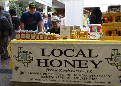 2016-houston-tea-festival-15