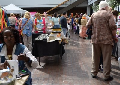 2016-houston-tea-festival-18