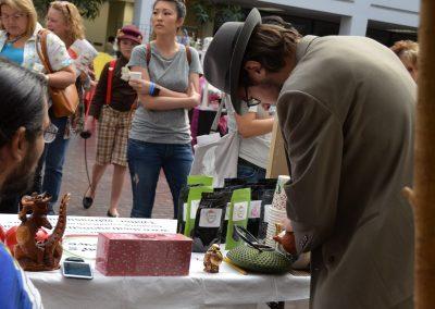 2016-houston-tea-festival-23