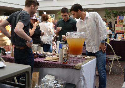 2016-houston-tea-festival-24