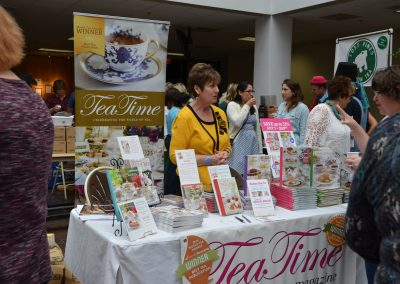 2016-houston-tea-festival-38