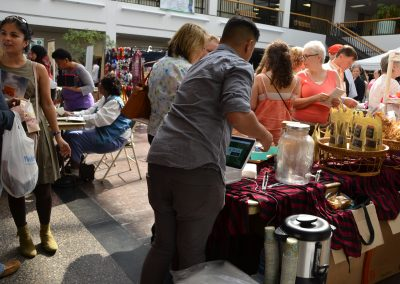 2016-houston-tea-festival-43