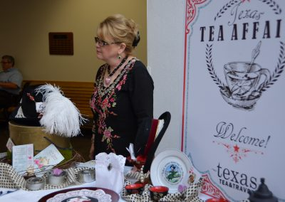2016-houston-tea-festival-50